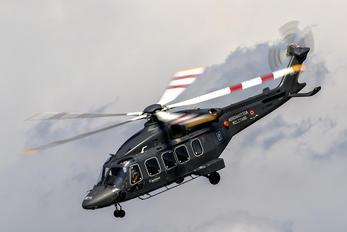 CS-X81848 - Italy - Air Force Agusta Westland AW149