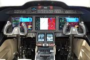 N420EX - Honda Aerospace Honda HA-420 HondaJet aircraft