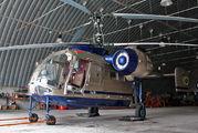 EW-332CM - Pruzhany Aviachemicalservice Kamov Ka-26 aircraft