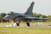 330-EF - France - Air Force Dassault Rafale C aircraft