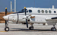 84-0173 - USA - Army Beechcraft C-12 Huron aircraft