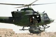 146425 - Canada - Air Force Bell 412CF CH-146 Griffon aircraft
