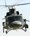 146456 - Canada - Air Force Bell 412CF CH-146 Griffon aircraft