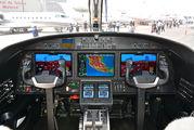 N904MT - Cessna Aircraft Company Cessna 525 CitationJet aircraft
