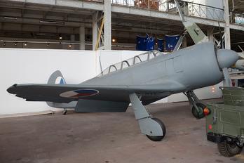 1706 - Czech - Air Force LET C-11