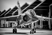 517 - France - Air Force Dassault Mirage F1B aircraft
