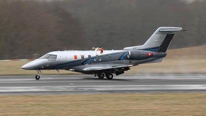 HB-VXB - Pilatus Pilatus PC-24