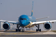 Vietnam Airlines VN-A887 image