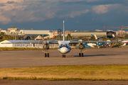 RF-36013 - Russia - Air Force Antonov An-26 (all models) aircraft