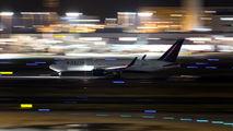 N1611B - Delta Air Lines Boeing 767-300ER aircraft