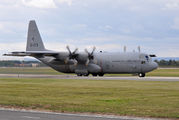 G-273 - Netherlands - Air Force Lockheed C-130H Hercules aircraft