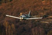 I-OHDB - Private Socata TB20 Trinidad aircraft