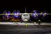 EW-338TI - Ruby Star Air Enterprise Antonov An-12 (all models) aircraft