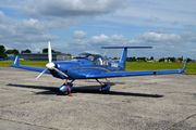 OK-NUA28 - Private Dova Skylark aircraft
