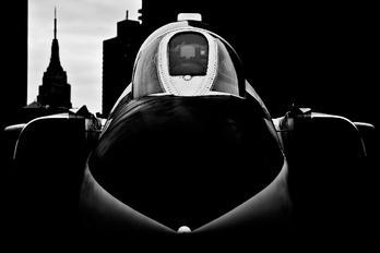 150628 - USA - Marine Corps McDonnell Douglas F-4N Phantom II