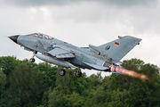 43+25 - Germany - Air Force Panavia Tornado - IDS aircraft
