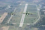 246 - Bulgaria - Air Force Sukhoi Su-25K aircraft