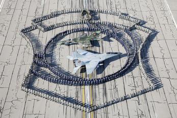 31 - Bulgaria - Air Force Mikoyan-Gurevich MiG-29