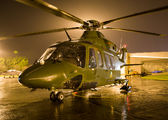 274 - Ireland - Air Corps Agusta Westland AW139 aircraft