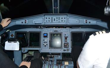 OY-JZD - SAS - Scandinavian Airlines ATR 72 (all models)