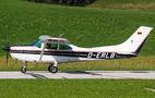 Aviación Civil