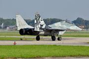 Slovakia -  Air Force 5304 image