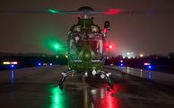 270 - Ireland - Air Corps Eurocopter EC135 (all models) aircraft