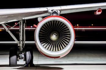 SP-IAG - OLT Express Airbus A320