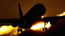 G-EZBT - easyJet Airbus A319 aircraft