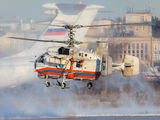 RF-32801 - Russia - МЧС России EMERCOM Kamov Ka-32 (all models) aircraft