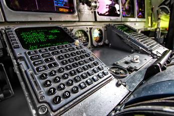 PH-MCY - Martinair Cargo McDonnell Douglas MD-11F