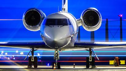 N30GD - Private Gulfstream Aerospace G-IV,  G-IV-SP, G-IV-X, G300, G350, G400, G450