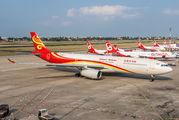 B-5935 - Hainan Airlines Airbus A330-300 aircraft