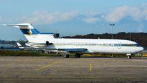 HZ-AB3 - Al Anwa Aviation Boeing 727-200/Adv(RE) Super 27 aircraft