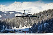 N44GV - Private Gulfstream Aerospace G-IV,  G-IV-SP, G-IV-X, G300, G350, G400, G450 aircraft