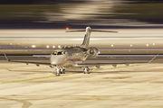 9H-VCL - Vistajet Bombardier BD-100 Challenger 350 series aircraft