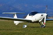OM-AFH - Private Diamond DA 20 Katana aircraft