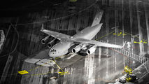 080003 - Heavy Airlift Wing (HAW) Boeing C-17A Globemaster III aircraft