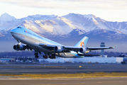 HL7439 - Korean Air Cargo Boeing 747-400F, ERF aircraft