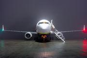 EI-DHD - Ryanair Boeing 737-800 aircraft