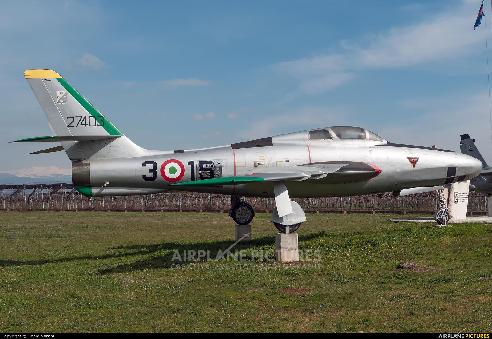MM52-7403 - Italy