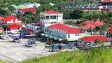 Sint Maarten-Princess Juliana Int./St Barth Gustaf III.