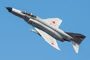 67-8391 - Japan - Air Self Defence Force Mitsubishi F-4EJ Kai aircraft