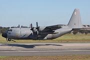 16805 - Portugal - Air Force Lockheed C-130H Hercules aircraft