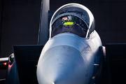 02-050 - South Korea - Air Force Boeing F-15K Slam Eagle aircraft