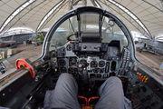8605 - Slovakia -  Air Force Mikoyan-Gurevich MiG-29A aircraft