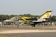 304 - France - Air Force Dassault Rafale B aircraft