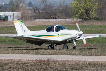 I-7527 - Private Pioneer 300 Hawk