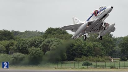 N432FS - BAe Systems Douglas A-4 Skyhawk (all models)