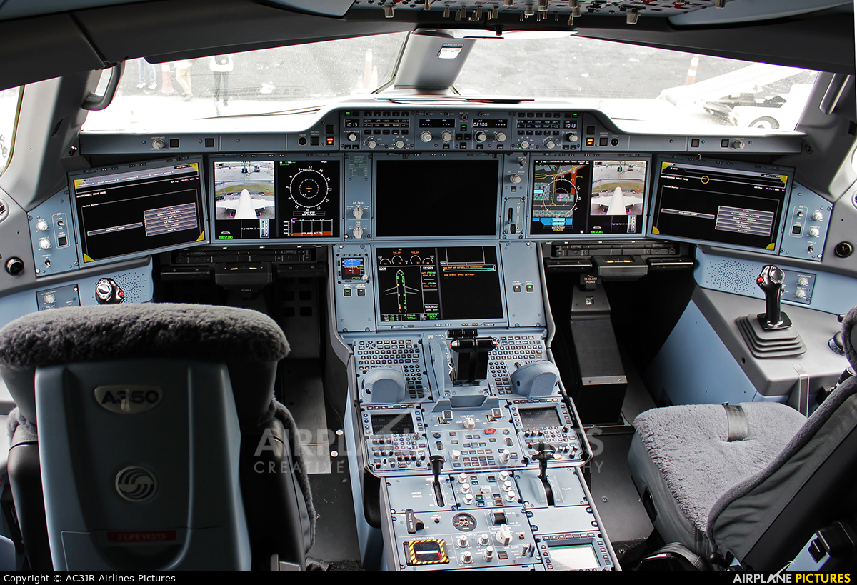 TAM PR-XTA aircraft at São Paulo - Guarulhos